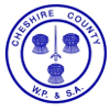 Cheshire County Water Polo and Swimming Association